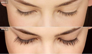 Mavala Eye-Lite Double Lash Night Treatment - 10ML