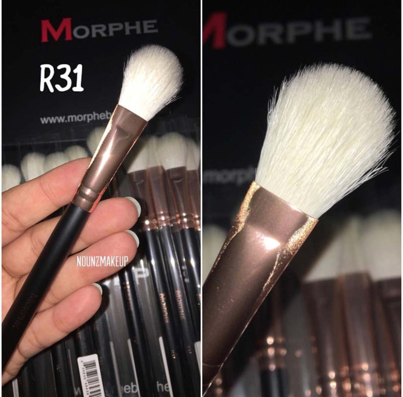 R31 - HIGHLIGHT DEFINER