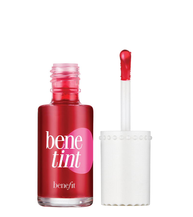 Benetint Lip & Cheek Stain