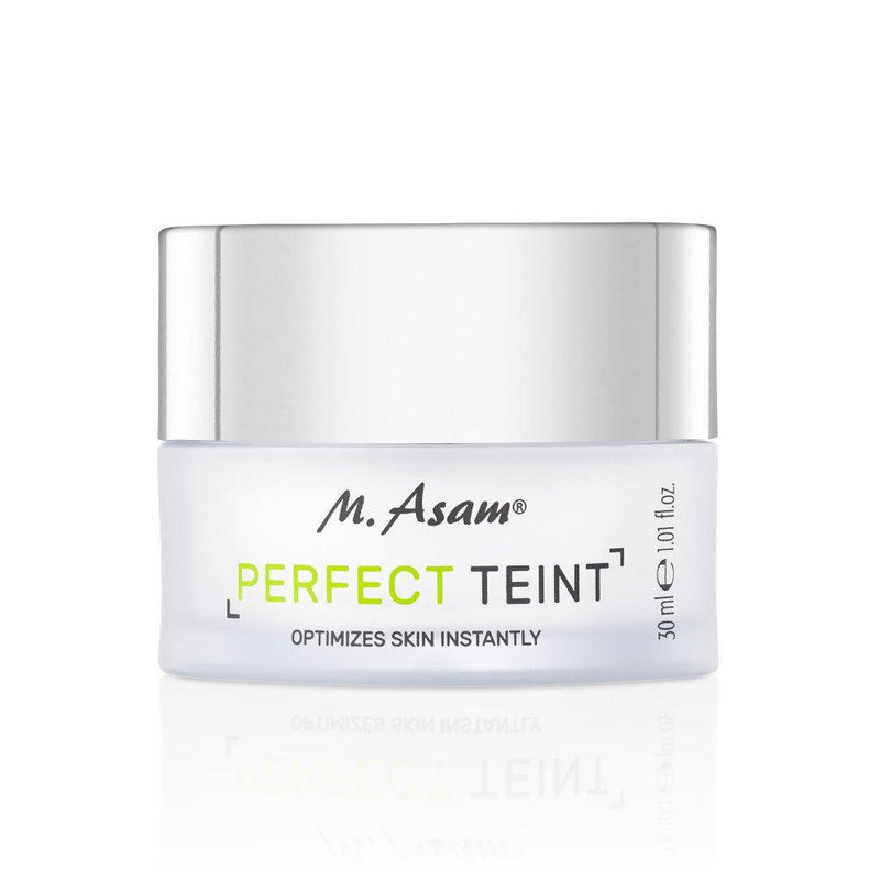Perfect Tient II - 30ml