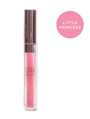 Lip Gloss - Little Princess