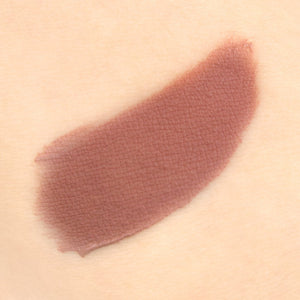 LIQUID MATTE LIPSTICK - COMMITTED