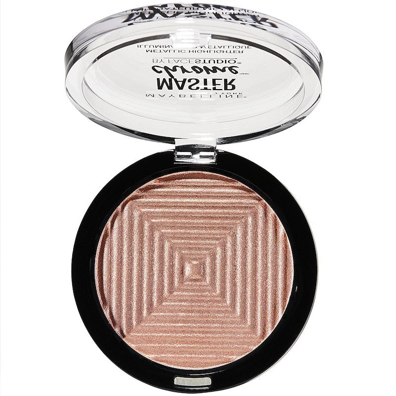 FACESTUDIO® HIGHLIGHTER - MOLTEN ROSE GOLD