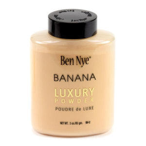 BANANA POWDER (3.0 OZ)