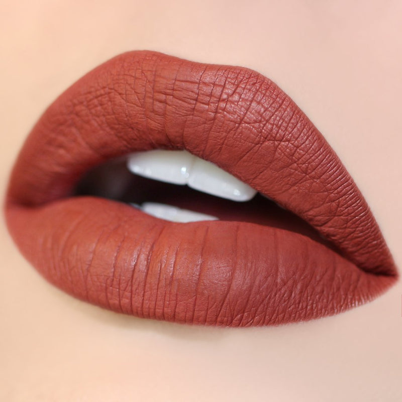 LOVE BUG - Ultra Matte Lip