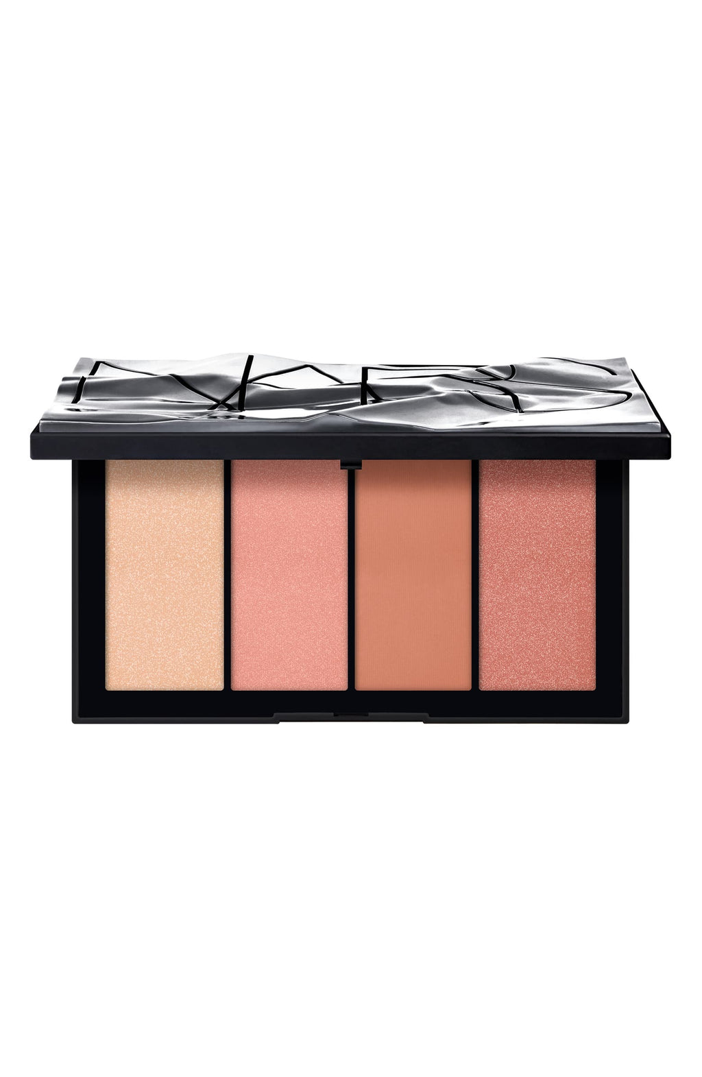 Cool Crush Hot Fix Cheek Palette