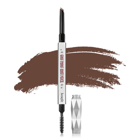 goof proof eyebrow pencil - 04