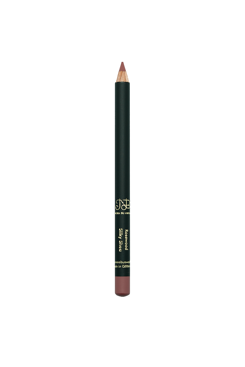 Rose Wood - Lip Liner