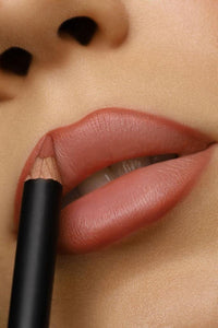 Morning - Lip Liner