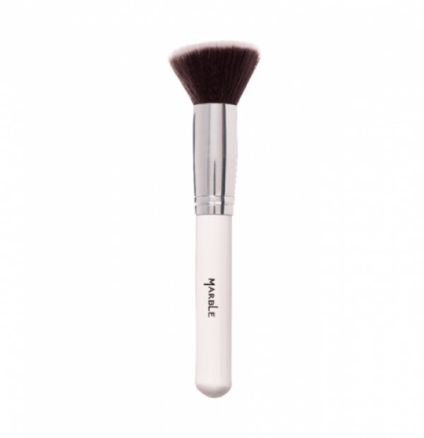 Marble Brush - M 002 - Foundation Brush