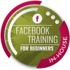 Facebook Training Donegal
