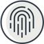 Embedded Fingerprint Sensor