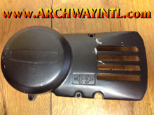Load image into Gallery viewer, Suzuki TS185 MAGNETO COVER NOS 11351-29301
