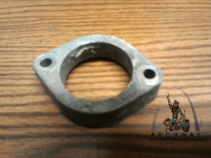 FLANGE EXHAUST USED U-18069-1075