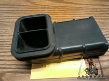 Load image into Gallery viewer, RD 400 AIR DUCT OEM# 3J7-14437-00-00