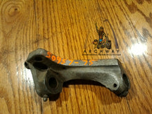 Load image into Gallery viewer, 50957-75  USED SPORTSTER BRAKE MOUNT BRACKET