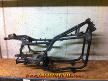 Load image into Gallery viewer, Honda Goldwing Frame 1984 used Gl 1200
