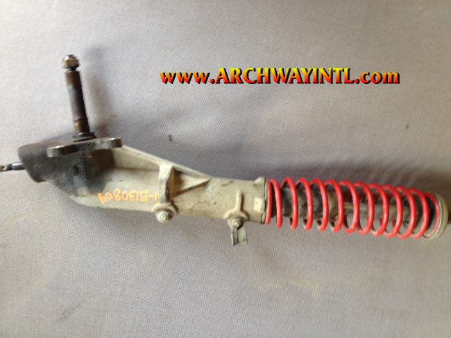 USED RIGHT HAND STRUT