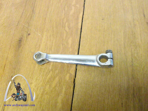 Used brake arm CB-750
