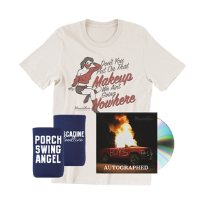 Porch Swing Angel Bundle (Pre-Order)
