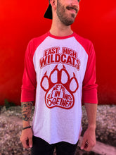 Load image into Gallery viewer, Wildcat Pride - Hook + Dagger