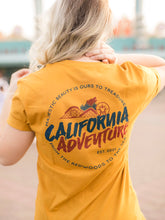 Load image into Gallery viewer, California Adventure Park Hopper - Hook + Dagger