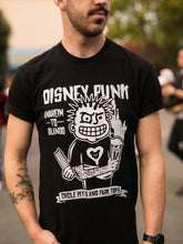 Load image into Gallery viewer, Disney Punk - Hook + Dagger