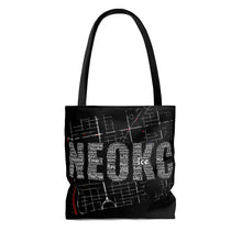 Load image into Gallery viewer, NEOKC Tote