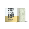 VAAY X MAISOAP BERLIN | CBD HAIR & BODY | 90MG CBD