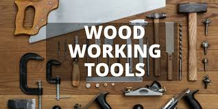 Top 10 Best Hand tools for Woodworking and Carpenter