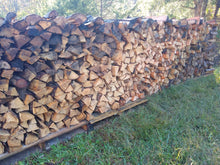Load image into Gallery viewer, Firewood - Delivered