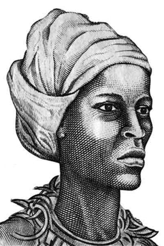 Obeah is not a bad word! – Soul Things Botanica