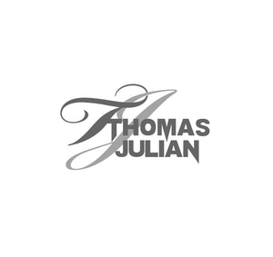TJ SHOP - THOMAS JULIAN WEBSHOP