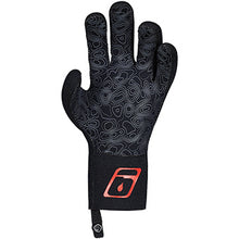Load image into Gallery viewer, Level Six: Proton 2MM Neoprene Gloves