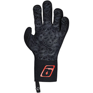 Level Six: Proton 2MM Neoprene Gloves