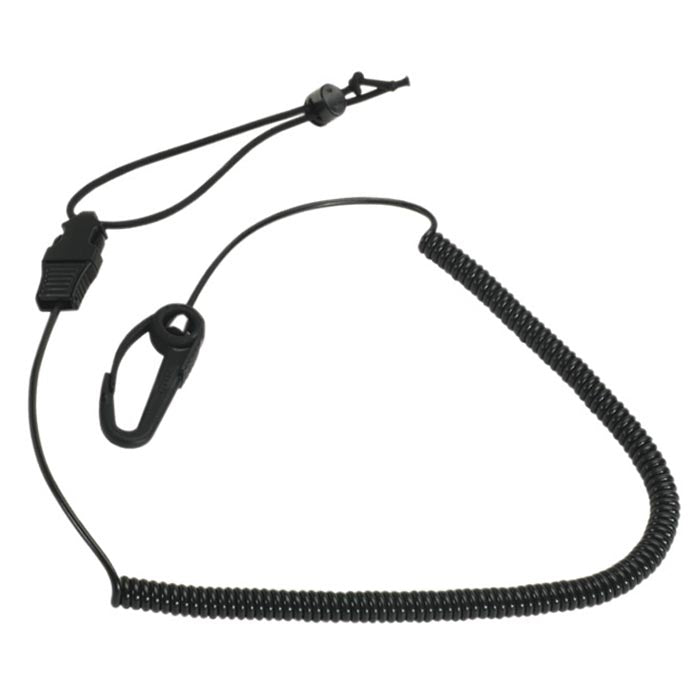 Seattle Sports: Deluxe Paddle Leash