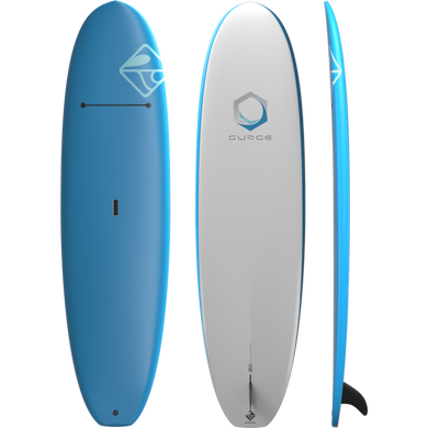 Boardworks: Surge 10'6