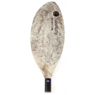 Harmony: Adventure Kayak Paddle