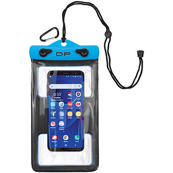 Dry Pak: Cell Phone Case