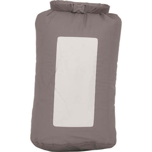 Peregrine: Visual Window Dry Sack