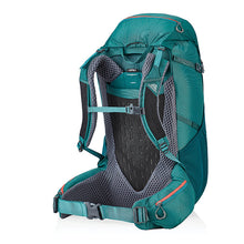 Load image into Gallery viewer, Gregory: Amber 34 Women's Backpacking Pack