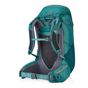 Gregory: Amber 34 Women's Backpacking Pack