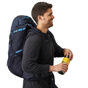 Gregory: Stout 35 Men's Backpacking Pack