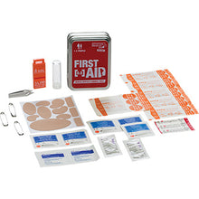 Load image into Gallery viewer, Adventure Medical Kits: First Aid 0.5