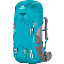 Load image into Gallery viewer, Gregory: Amber 44 Women's Backpacking Pack