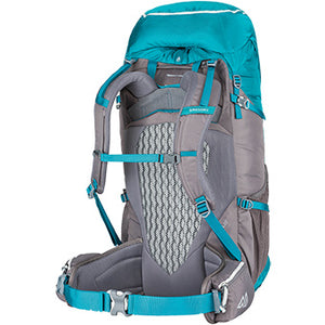 Gregory: Amber 44 Women's Backpacking Pack