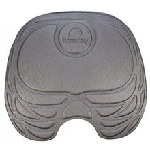 Load image into Gallery viewer, Harmony: Advanced Techlift Seat Pad