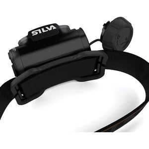Silva: Explore 3 Headlamp