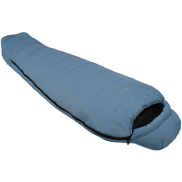 Peregrine:  Endurance 0 degree Sleeping Bag