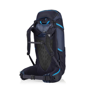 Gregory: Stout 60 Men's Backpacking Pack